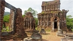 Oc Eo - Ba The relic site to be proposed for UNESCO recognition