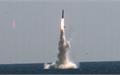 Triều Tiên tuyên bố vụ phóng SLBM không nhằm vào Mỹ