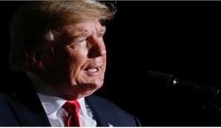 Cựu Tổng thống Mỹ Donald Trump chuẩn bị ra mắt mạng xã hội TRUTH Social