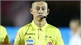 Vietnamese referee to officiate U23 Asian Cup qualifiers
