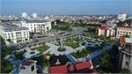 Bac Giang opens bidding to select investors for Da Mai – Song Mai urban area No.2