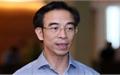 Giám đốc Bệnh viện Bạch Mai Nguyễn Quang Tuấn bị khởi tố