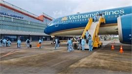 Việt Nam công nhận hộ chiếu vaccine của 72 quốc gia, vùng lãnh thổ