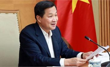 Phó Thủ tướng Lê Minh Khái yêu cầu Bộ Y tế sớm quy định giá dịch vụ xét nghiệm