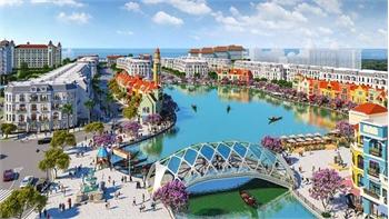 Từ 20/11, thành phố Phú Quốc thí điểm đón khách du lịch quốc tế