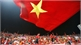 Stadium allowed to welcome 30% of viewers for Vietnam's matches in World Cup qualifiers