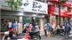 Hanoi, 25 localities named Covid safe zones