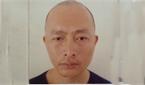 Bắc Giang: Truy bắt hung thủ sát hại 3 người thân trong gia đình