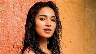 Vietnamese actress to star in 'John Wick' prequel