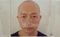 Truy nã đặc biệt đối tượng Trần Văn Hiếu sát hại 3 người thân