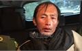 Công an Bắc Giang bắt được đối tượng bị truy nã đặc biệt Trần Văn Hiếu