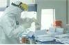 Ngày 24/10, Việt Nam có 4.045 ca nhiễm Covid-19