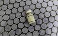 Hơn 2,6 triệu liều vaccine Pfizer về Việt Nam
