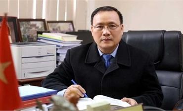 5 nhà khoa học Việt Nam vào top 10.000 nhà khoa học hàng đầu thế giới
