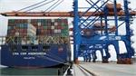 Vietnam trade to climb to new peak