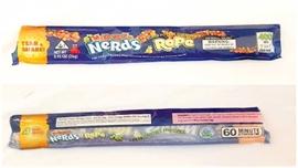 Ăn kẹo không rõ nguồn gốc, một số học sinh dương tính với ma túy