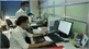 Bac Giang continues to improve digital transformation ranking