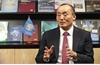 Trưởng đại diện WHO tại Việt Nam nói về tiêm vaccine phòng Covid-19 cho trẻ em