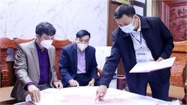 Cấp ủy viên phụ trách cơ sở: Thêm trách nhiệm, tăng hiệu quả