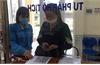 Bắc Giang: Khảo sát sự hài lòng của người dân với công chức tại bộ phận một cửa