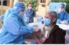 Phú Thọ ghi nhận 19 ca dương tính mới với SARS-CoV-2