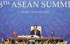 Khai mạc Hội nghị cấp cao ASEAN lần thứ 38 và 39