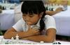 Kỳ thủ Linh Đan vô địch giải cờ vua trẻ châu Á