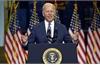 Tổng thống Mỹ lần đầu dự thượng đỉnh ASEAN sau 4 năm