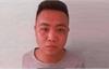 Hiệp Hòa: Bắt đối tượng trộm tài sản ở Khu công nghiệp Hòa Phú