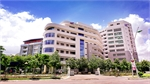 Four Vietnamese universities among top 500 in emerging economies