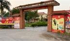 Thông báo khẩn tìm người đến một số địa điểm ở huyện Việt Yên