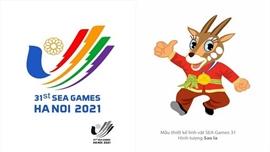 Việt Nam sẵn sàng chào đón các đoàn thể thao tham dự SEA Games 31