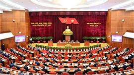 Trung ương ban hành quy định mới về 19 điều đảng viên không được làm