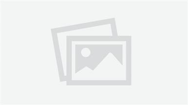 Sơn Động: Cháy Bưu điện văn hóa xã Vân Sơn