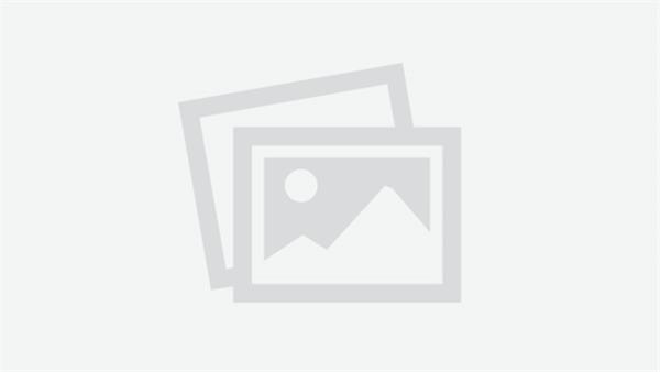 Thông báo tuyển dụng Phó giám đốc Bưu điện tỉnh Bắc Giang